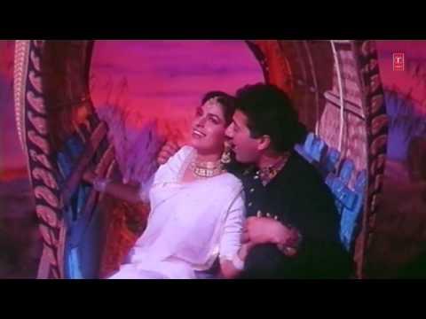 Teri Meri Baat Chali To Aisi Chali Full Song | Izzat Ki Roti | Sunny Deol, Juhi Chawla