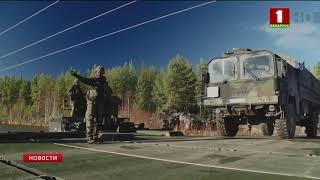 В НАТО рассекретили места хранения ядерного оружия США