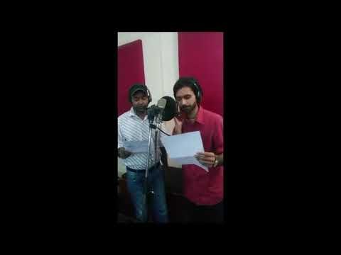 Song Dedication To pakistan Cricket Team by C.P.U, Radio Pakistan Lahore