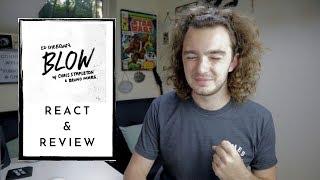 Ed Sheeran - BLOW (with Chris Stapleton & Bruno Mars) - REACTION!!! Video