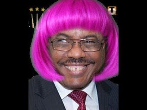 Hailemariam desalegn resigns funny 2018