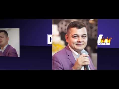 PROMO ALEX BAN - NA NA NA