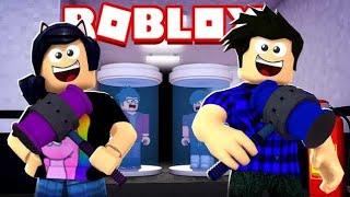 AS BESTAS MAIS INCRÍVEIS! - Roblox (Flee The Facility)