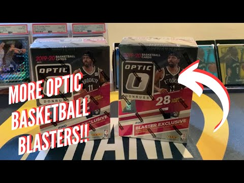 2-more-optic-blasters!-is-panini-pranking-me?!?!