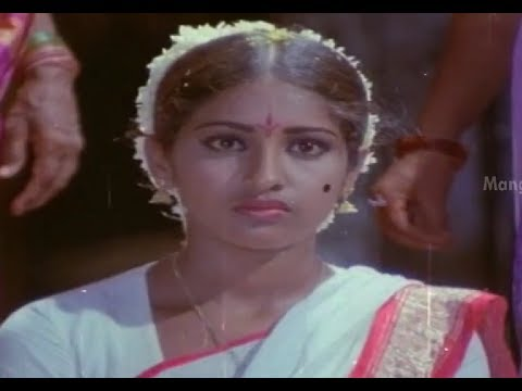 Gudi Gantalu Mrogayi Movie Songs - Gana Gana Gantalu Song - Rajendra Prasad