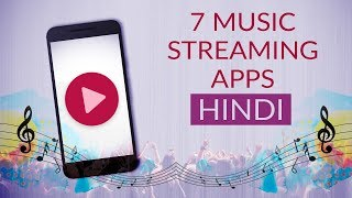7-best-apps-for-music-streaming-services-in-india-hindi