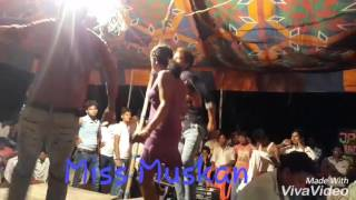 Guddu Rangila Ke Hits Songs Aarkesta Dance E