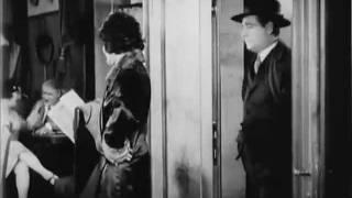 Silent Movie - Stummfilm - Film Muet Cafe Elektric - part 4