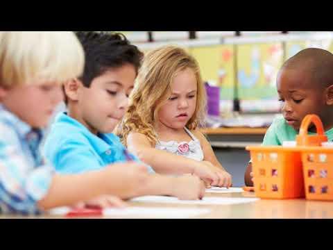 Kiddie Prep School 1080p
