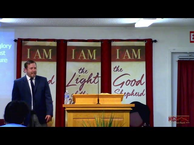 7/1/21 - Revelation 4 The Throne of God