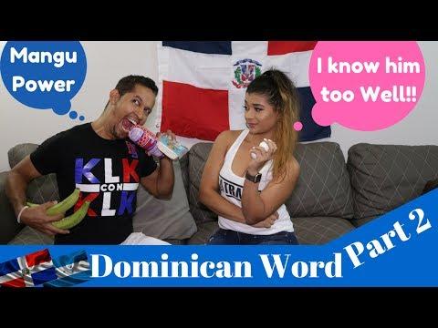 honduran dating culture