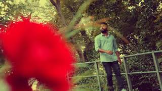 Sarujan Gibi ft QBANO (Video)