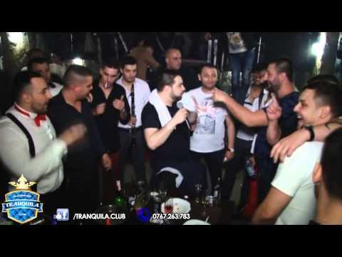 Florin Salam - Cap si pajura - Ziua Manu Bombardieru LIVE