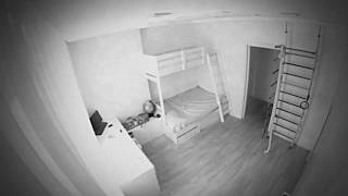 Watch Latest Scary Moment Recorded on Camera! Ghost Sightings June 20,2020