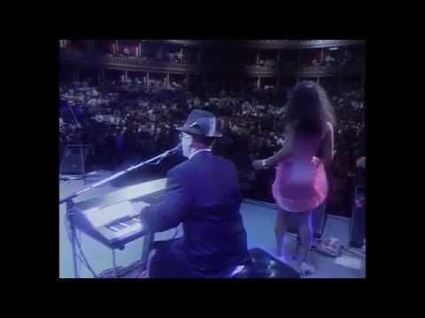 London - 1988 - Prince's Trust Rock Gala (Full Concert) (HQ)