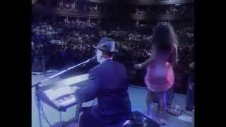 London - 1988 - Prince's Trust Rock Gala (Full Concert) (HQ)