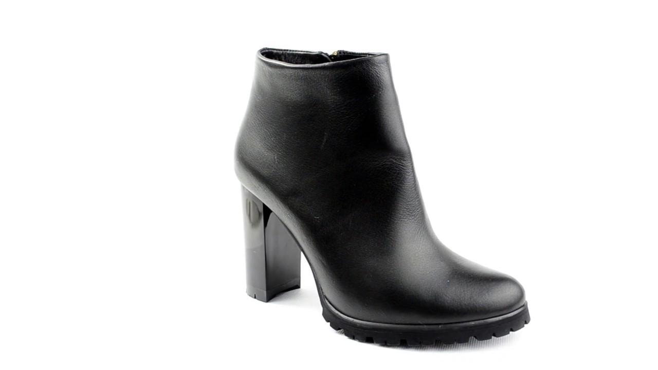 Качественная турецкая женская обувь из натуральной кожи. Зимняя. Купить. Размеры: 35, 36, 37, 38, 39, 40. Добавить в список желаний. Новая.