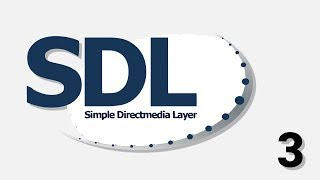 sdl opengl game development tutorials part 3 moving with keyboard and mouse