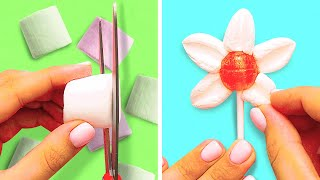 27 CUTE CRAFTS YOU CAN USE AS A GIFT