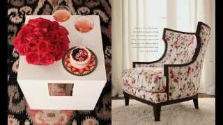 Muses By Ethan Allen
