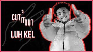 Luh Kel picks between The Weeknd & Future | Cut It Out