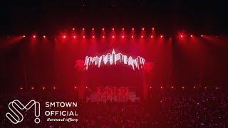 Girls' Generation 소녀시대 'Girls Are Back' MV TEASER [#15 TEASER FMV] - Stafaband