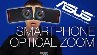Google saves Windows, ASUS' optical zoom phone; and a smart-watchstrap?(, 2015-01-03T03:02:31.000Z)