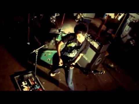 Glory Of Love - Rasa Ini Tak Ada Lagi (Official Music Video)