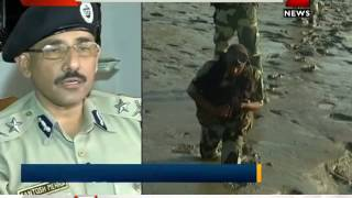 Special report: China-Pakistan
