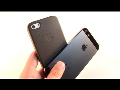 apple 5s case. official apple iphone 5s case review 5s