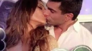 Video Bipasha Basu Kissing Karan Singh Grover Post Marriage download MP3, 3GP, MP4, WEBM, AVI, FLV Juli 2018