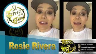 COMPRA CASA Rosie Rivera