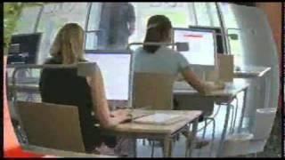 Vivre et Travailler - Patrimoine Mondial de l'Unesco (Francais)