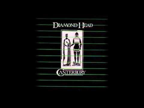 Diamond Head - Makin' music (720p)