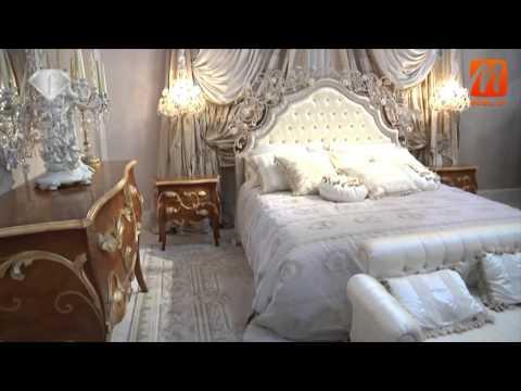 Итальянская мебель VIP класса в дворцовом стиле классика и барокко Киев купить, цена, распродажа