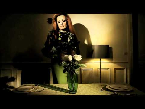 Ma Culotte Sera Ta Tombe - La Prohibida (vídeo oficial)