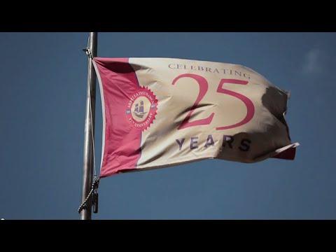 Arbella Insurance Celebrates 25 Years