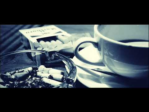 SORINEL DE LA PLOPENI O cafea o tigare