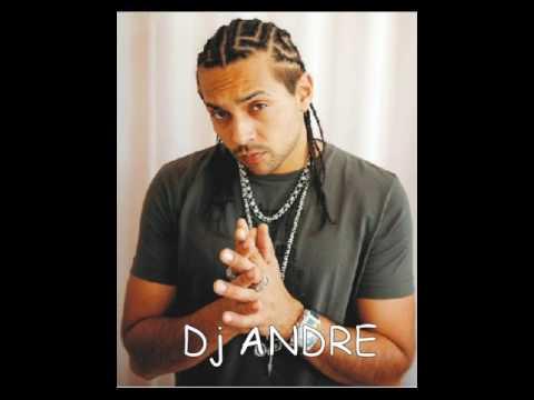 Dj Andre Sean Paul mix