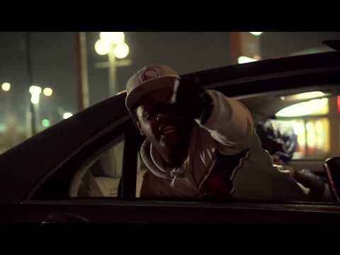Roney - Penz To Benz Prod. By Murda Beatz (Official Video)