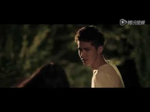 [VOSTFR] Somewhere Only We Know - Trailer (30sec)