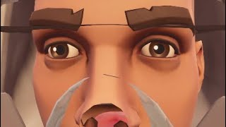 6 SKINS WITH MASK FACE REVEAL IN (FORTNITE BATTLE ROYAL)