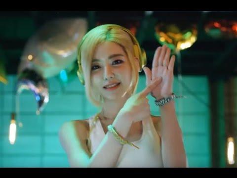 DJ SODA - Dongbu Insurance Direct Teaser