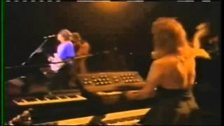 ジョンが語るポールマッカートニーの楽器演奏能力