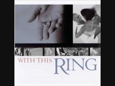 With This Ring-Duane Starling.wmv