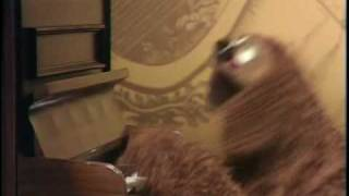 "The Muppet Show: Rowlf - ""I Never Harmed An Onion"""