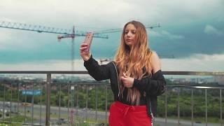Твоето парти Coca-Cola The Voice Happy Energy Tour с Михаела Маринова - предизвикателство 7