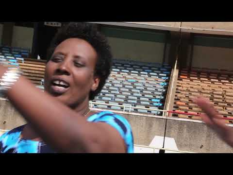 Download 2  EZEKIYERI UMUHANUZI by New Hope Choir  Official Video 2018