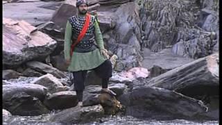 neeta mohindra in Parai kokh-cut(2).VOB Video