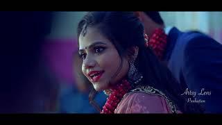 Vinu & Kavitha Reception | Best Photography Service